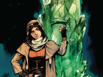Doctor Aphra 010 Cover