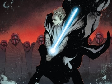 Star Wars 041 Cover