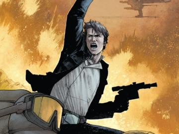 Star Wars 042 Cover