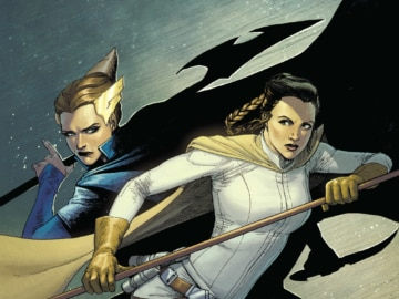 Star Wars 043 Cover