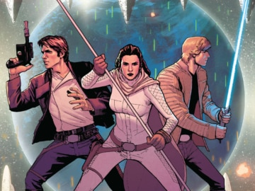 Star Wars 049 Cover