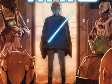 Star Wars 069 Cover