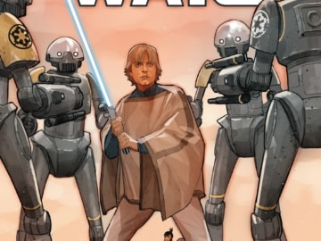 Star Wars 071 Cover