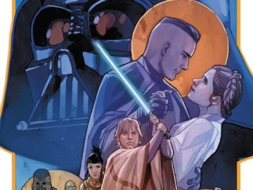 Star Wars 072 Cover