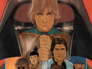 Star Wars 075 Cover