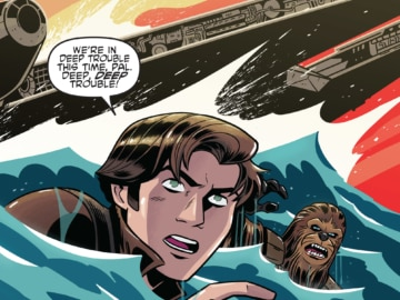 Star Wars Adventures 010 Cover