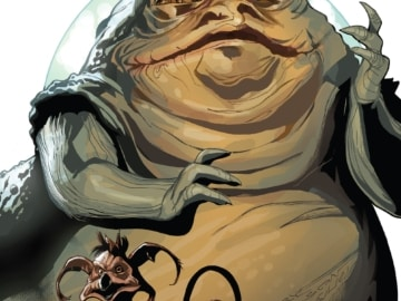 Star Wars Age Of Rebellion Jabba The Hutt 001 Cover