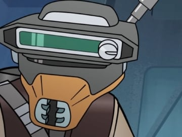 Star Wars Forces Of Destiny 022 Thumbnail
