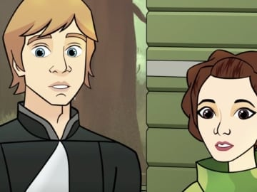 Star Wars Forces Of Destiny 030 Thumbnail
