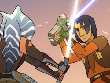 Star Wars Forces Of Destiny 031 Thumbnail