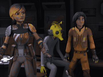 Star Wars Rebels S1e08 Thumbnail