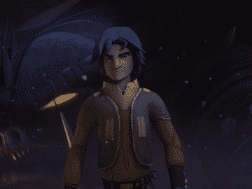Star Wars Rebels S1e09 Thumbnail