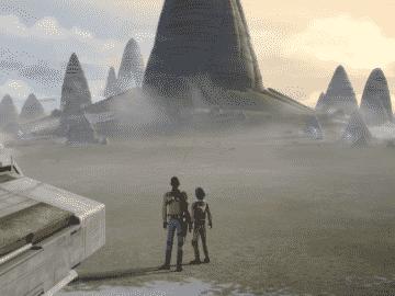 Star Wars Rebels S1e10 Thumbnail
