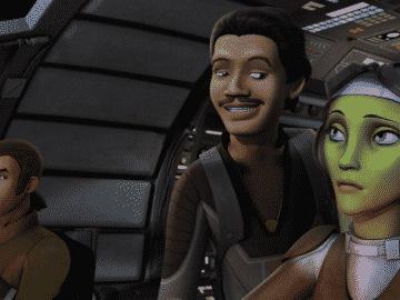 Star Wars Rebels S1e11 Thumbnail
