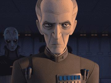 Star Wars Rebels S1e13 Thumbnail