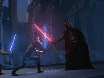 Star Wars Rebels S2e01 Thumbnail