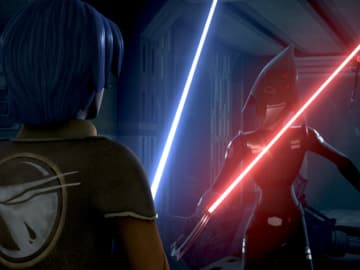 Star Wars Rebels S2e05 Thumbnail