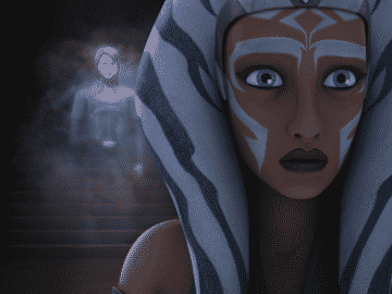 Star Wars Rebels S2e18 Thumbnail