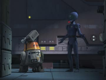 Star Wars Rebels S2e19 Thumbnail