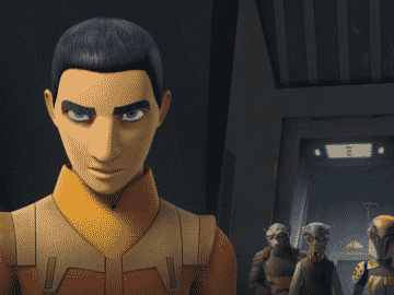 Star Wars Rebels S3e01 Thumbnail