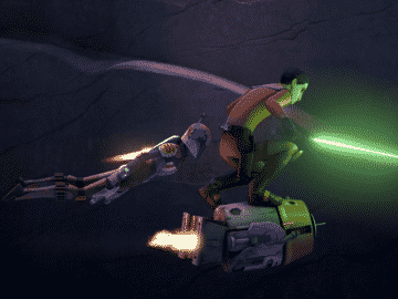 Star Wars Rebels S3e07 Thumbnail