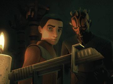 Star Wars Rebels S3e11 Thumbnail