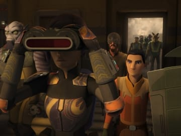 Star Wars Rebels S4e08 Thumbnail