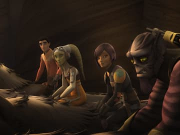 Star Wars Rebels S4e12 Thumbnail