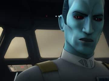 Star Wars Rebels S4e15 16 Thumbnail
