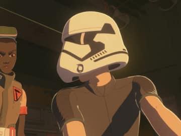 Star Wars Resistance S01e16 Thumbnail