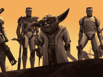 Star Wars The Clone Wars S01e01 Thumbnail