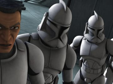Star Wars The Clone Wars S01e05 Thumbnail
