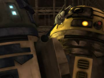 Star Wars The Clone Wars S01e07 Thumbnail