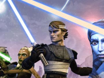 Star Wars The Clone Wars S01e14 Thumbnail