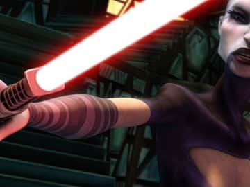 Star Wars The Clone Wars S01e16 Thumbnail