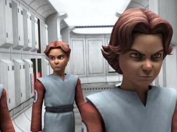 Star Wars The Clone Wars S02e20 Thumbnail