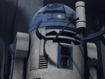 Star Wars The Clone Wars S02e21 Thumbnail
