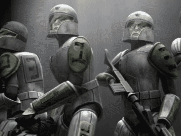 Star Wars The Clone Wars S03e01 Thumbnail