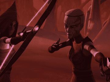 Star Wars The Clone Wars S03e12 Thumbnail
