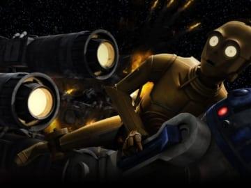 Star Wars The Clone Wars S04e06 Thumbnail