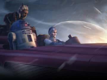 Star Wars The Clone Wars S04e14 Thumbnail