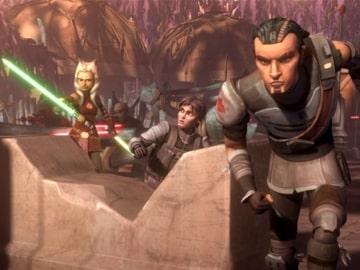 Star Wars The Clone Wars S05e02 Thumbnail