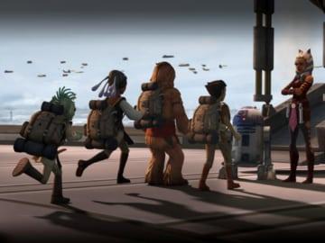 Star Wars The Clone Wars S05e06 Thumbnail