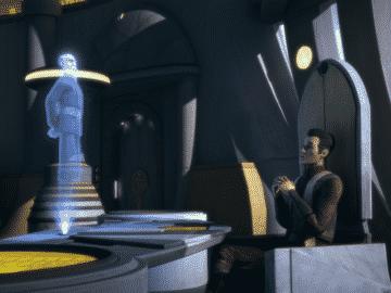 Star Wars The Clone Wars S06e07 Thumbnail
