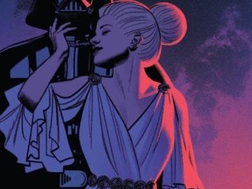 Vader Dark Visions 003 Cover