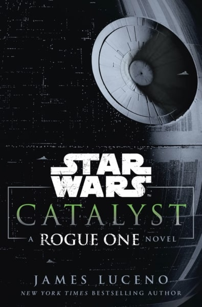 star wars novel timeline pdf