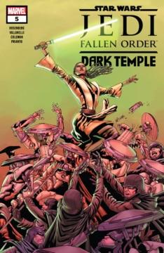 Jedi Fallen Order Dark Temple 005 Cover